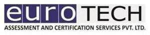 Eurotech Assessment And Certification Services Private Limited.