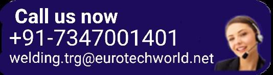 Call 7347001401